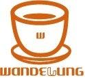 $WANDELUNG-北園ロゴ
