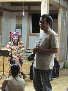 New 天の邪鬼日記-20100811ichiro