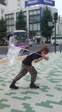 お祭り騒ぎじゃ!!-20100812144407.jpg