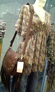 $another garden☆乙女ブログ-100812_180655.jpg