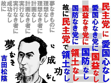 $Khloeの~日本のタブー~