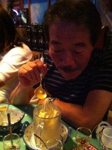 石川鷹彦 公式ホームページ管理人のブログ-sapporo_gu2