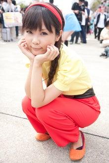 最果てのつぶやき-2010/08/13 ひろみち