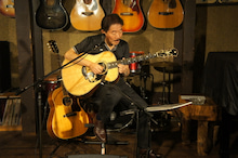 石川鷹彦 公式ホームページ管理人のブログ-ishikawa_asahikawa