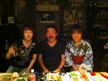 石川鷹彦 公式ホームページ管理人のブログ-asahikawa_8