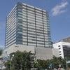 日本の中小企業をとりまく環境は?の画像