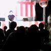 琵琶湖博物館行き~の…の画像