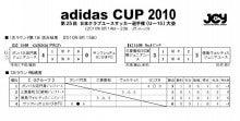 がんばれ少年・少女サッカー!      がんばれYOWAボーイズ!!-10081604