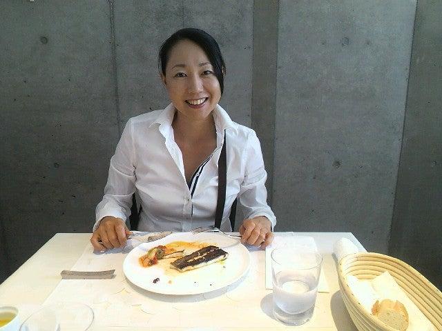廣瀬ちえの「食を通じて幸せを分かち合う」ブログ-2010081612420000.jpg
