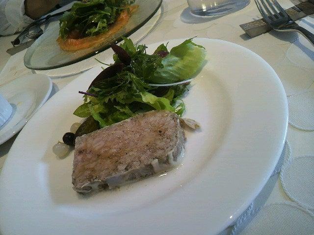 廣瀬ちえの「食を通じて幸せを分かち合う」ブログ-2010081612050001.jpg