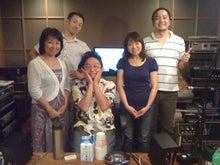 レコーディングスタジオ ウォーターカラー-もりみき