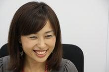 美人事ドットコムのブログ-阿部さん