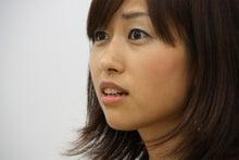 美人事ドットコムのブログ-ひく阿部さん