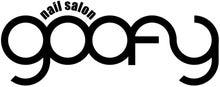 $★nail salon goofy★ネイルサロン グーフィー