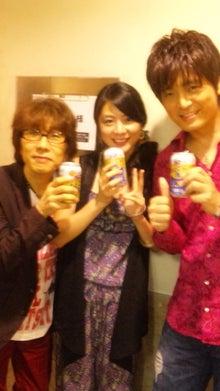 植村花菜オフィシャルブログ 愛があればそれでいいのだ☆ Powered by アメブロ-100818_231904.jpg