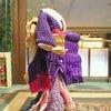 【JBAN2010★ファッション部門】の画像