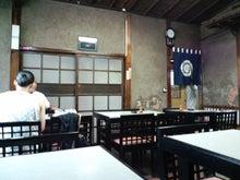 久留米をこよなく愛す-CA3C8731.jpg