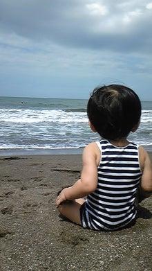 チチカカさんのブログ-DVC00330.jpg