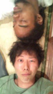松浦日記-20100818001539.jpg