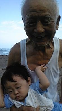 チチカカさんのブログ-DVC00327.jpg