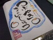 てくてく午後-日本ツイッター学会in武雄