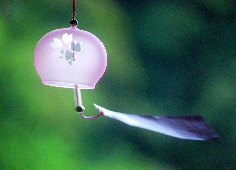 白鳥座-涼風