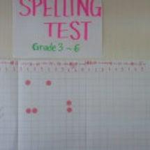 spelling t…