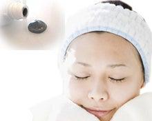 敏感肌の方やお子さんでも安心して使える 天然・自然派化粧品のナチュラルコスメティクスバー-洗顔イメージ
