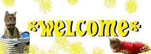 $★kimico's sky★-welcome