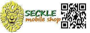 $★kimico's sky★-seckle mobile