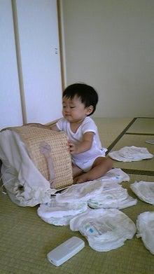 チチカカさんのブログ-DVC00353.jpg