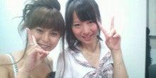 内山 香オフィシャルブログ リン♪リン♪カオリン チャリンコ ブログ-20100822154500.jpg