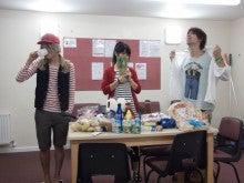 タカシ・ラドクリフの★愛 change  the  world !!★-DSCF1255.jpg