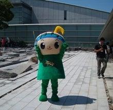 福島県在住ライターが綴る あんなこと こんなこと-美術館マルシェ100822-5