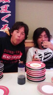 プロサーファー林 トオルのnewブログ☆-100822_2007~01.jpg