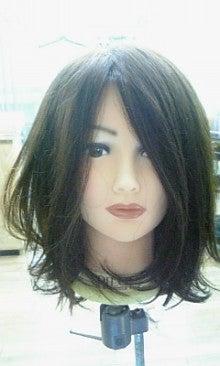 世田谷 東松原 美容院 ヘアー・メイク・ヘッドスパ・ hair space クラフトのブログ