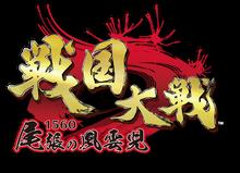 WCCF・BBH販売カードショップ トレカコム-戦国大戦ロゴ.png