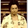 EXEのTAKAHIROの画像