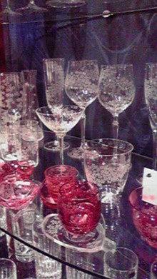 朝までワインと料理 三鷹晩餐バール-2010082319040000.jpg