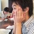 ★スタッフNews★