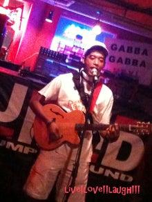 Live!Love!!Laugh!!!-JPND