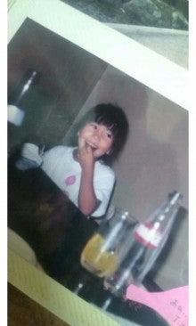 近野莉菜オフィシャルブログ「ちかりーなのみらくるあわー」Powered by Ameba-201008232030410001.jpg
