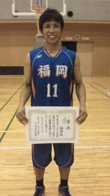 TSUYOSHI HAPPY BASKETBALL-201008221622001.jpg