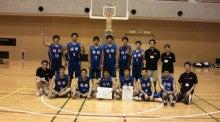 TSUYOSHI HAPPY BASKETBALL-201008221622000.jpg