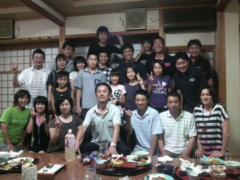 TSUYOSHI HAPPY BASKETBALL-2010082221500000.jpg