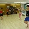 ママクラス タヒチアンダンススタジオ テマラマタヒチの画像