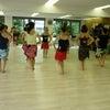 オテアクラス AM  タヒチアンダンス名古屋 テマラマタヒチの画像