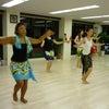 オテアクラス PM  タヒチアンダンス名古屋 テマラマタヒチの画像
