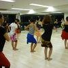 アパリマクラス PM  タヒチアンダンス名古屋 テマラマタヒチの画像
