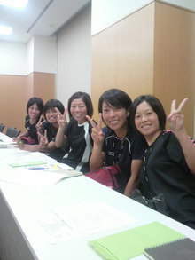 篠原秀典のブログ-P1010166.jpg